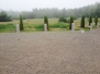 Jewish Memorial sites/Ebreju piemiņas vietas/Еврейские памятные места