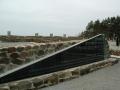 Shkede Memorial to Liepaja Jews-victims of the Holocaust.1941-1945./Memoriāls Liepājas ebrejiem-Holokausta upuriem Šķedē. 1941-1945