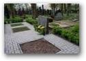 Памятник евреям Лиепаи- жертвам нацистского террора