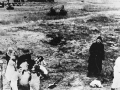Shkede. Extermination of Jews of Liepaja 1941 14-17 December