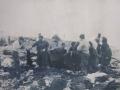 Shkede. Extermination of Jews of Liepaja 1941 14-17 December/Liepājas ebreju nogalināšana Šķedē./Убийство евреев Лиепаи