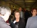 Israel. 2007 Reunion participants