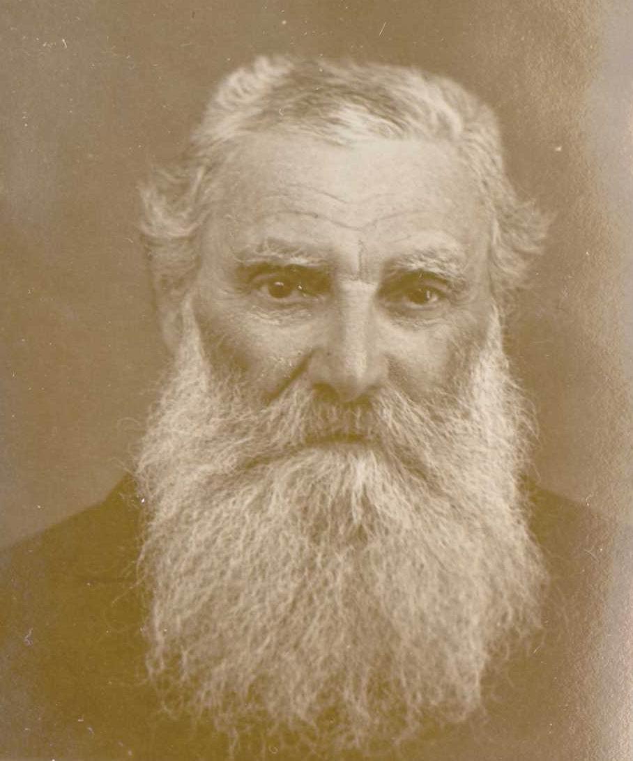 Toder Leib (1888)